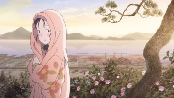 In This Corner of the World, Sunao Katabuchi, JP 2016